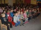 Divadlo Šikulka, 2.5.2013