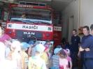 Hasič hrdina, 20.6.2013
