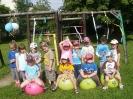 Oslava dne dětí, 17.6.2013
