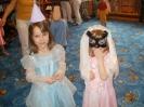 Dětský karneval, 24.2.2014