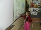 Návštěva ve škole, 28.1.2014
