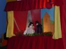 Divadlo Šikulka, 27.11.2014