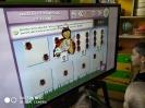 Digitální technologie v MŠ