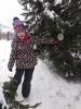Projektový týden Zvířátka v zimě, 8. - 12. 2. 2021